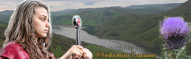 head_medioevo_lucano