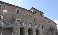 palazzoducale_222