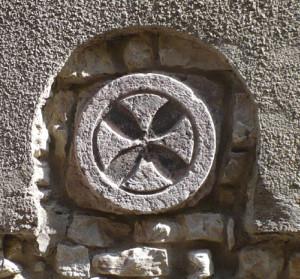 croce_templare