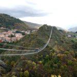 """Buona partenza del """"Ponte alla Luna"""" in Basilicata"""