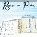 """Cancellara – Proiezione del documentario """"Ricordi di Pietra"""""""