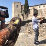 Basilicata Sereno Variabile in onda Rai il 16 settembre 2017
