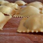 I ristorati lucani i più apprezzati d'Italia