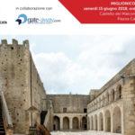 Apt Basilicata e Gate-Away insieme per rilanciare il turismo immobiliare nei borghi lucani