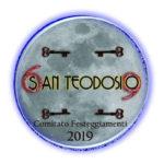 San Teodosio 2019, si parte!