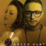 Rocco Hunt 11 maggio a Pietragalla