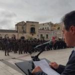 67° Raduno nazionale dei Bersaglieri in Basilicata: Bilancio dell'APT