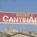 """""""Cantinarte 2019"""", 12 agosto a Pietragalla"""