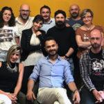 Una startup tutta lucana per raccontare i luoghi di interesse storico e naturalistico della Basilicata