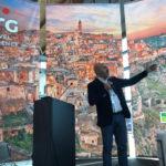 La Basilicata al secondo posto tra le destinazioni italiane con la migliore reputazione online