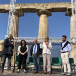 Festival della filosofia della Magna Grecia dedicato a Pitagora, in Basilicata seicento liceali da tutta Italia