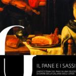 Una selezione di dipinti della Galleria degli Uffizi verrà allestita a Matera