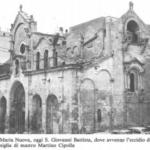 Eustachio Verricelli, Cronica de la Città di Matera nel Regno di Napoli (1595 e 1596)