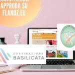 Sottoscritta partnership Consorzio di Tutela del Fagiolo di Sarconi IGP e Destinazione Basilicata-Lucanya.com per la promozione enogastronomica e turistica di qualità