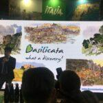 Turismo congressuale. Avviso pubblico di APT a sostegno del settore