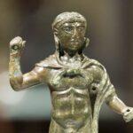 La Basilicata sperimenta nuove forme di turismo culturale