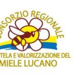 Sottoscritta partnership Consorzio Regionale di Tutela e Valorizzazione del Miele Lucano e Destinazione Basilicata-Lucanya.com per la promozione enogastronomica e turistica di qualità.
