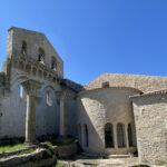 APT Basilicata verso la nuova strategia del marketing turistico regionale