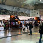 Dalla Bit e dalle Grandi Stazioni italiane riparte la stagione della Basilicata turistica.