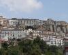 Borgo_acerenza_20