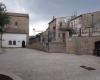 Borgo_acerenza_21