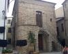 Borgo_acerenza_22