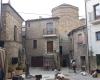 Borgo_acerenza_23