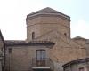 Borgo_acerenza_24