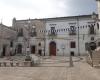 Borgo_acerenza_25