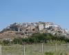 Borgo di Acerenza