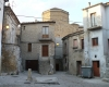 borgo_antico_acerenza_2