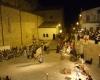 borgo_antico_acerenza_3