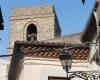 borgo_antico_acerenza_4