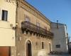 borgo_antico_acerenza_6