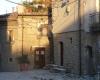 borgo_antico_acerenza_7