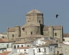 campanile_acerenza1