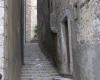 borgo_antico_pietragalla_29