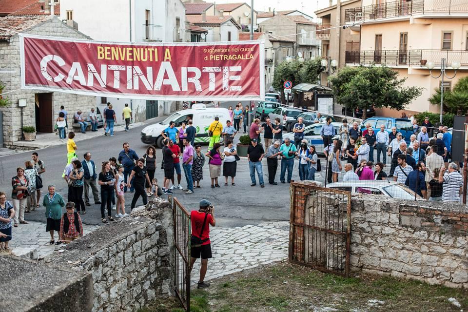 cantinarte_14