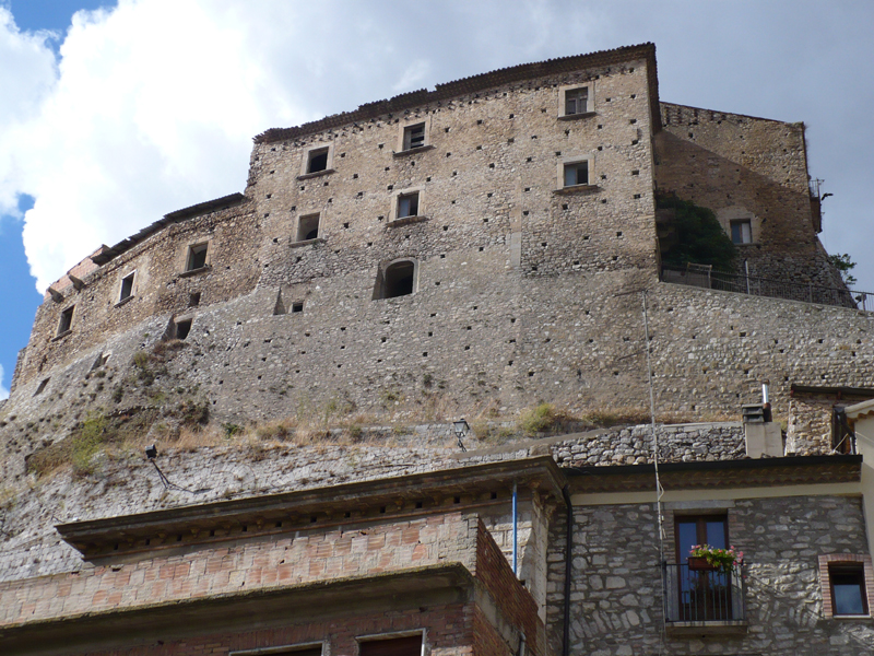 cancellara_castello13