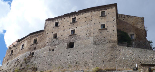 cancellara_castello19_small