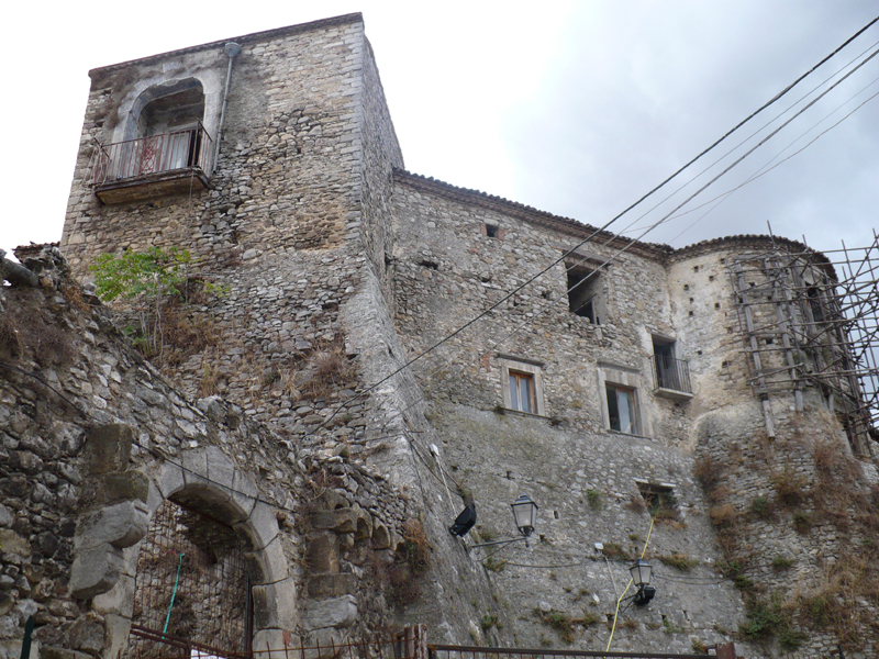 cancellara_castello3