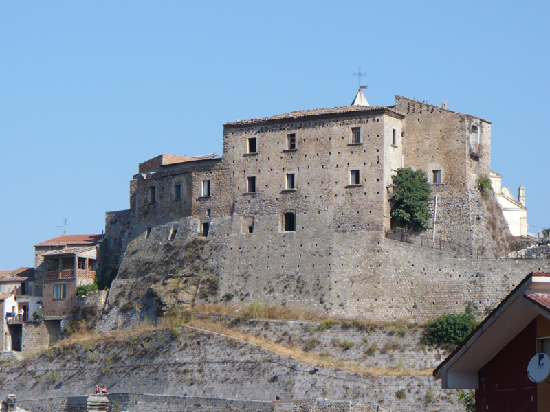 cancellara_castello5
