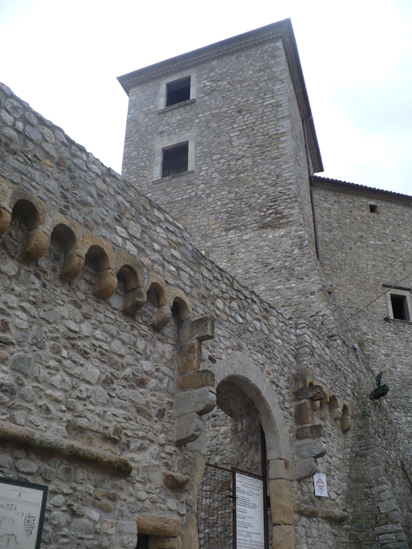 castello_cancellara_
