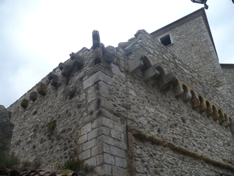 castello_cancellara_1