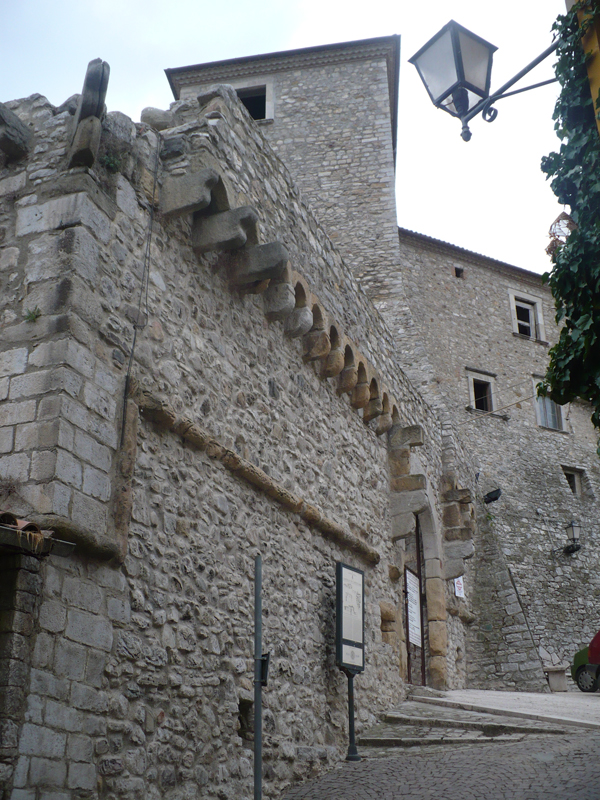 castello_cancellara_11