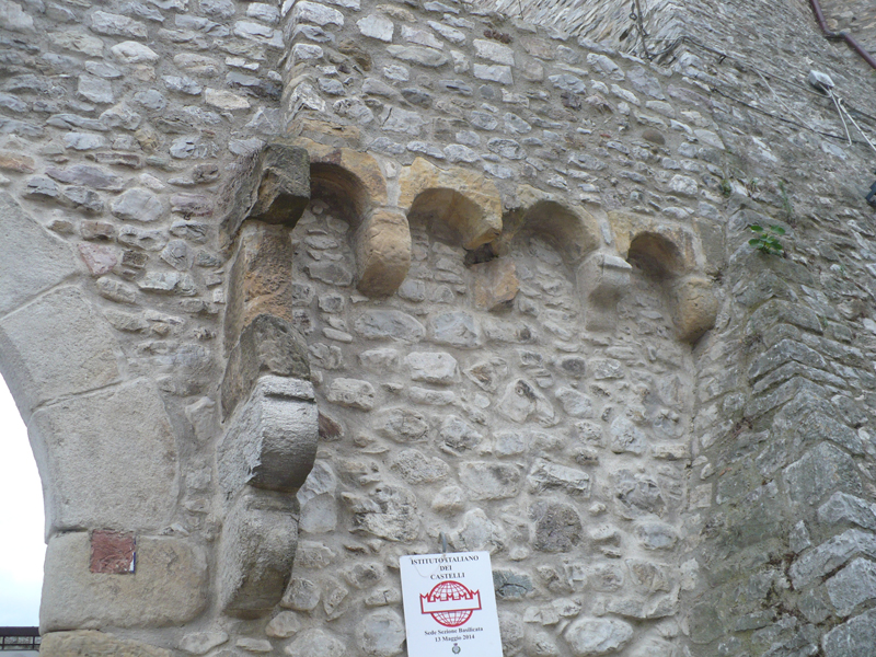 castello_cancellara_6