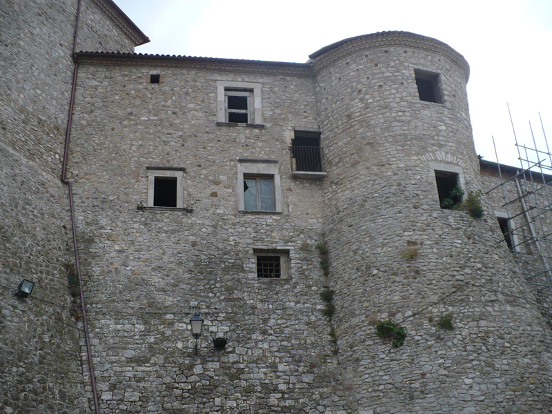 castello_cancellara_7
