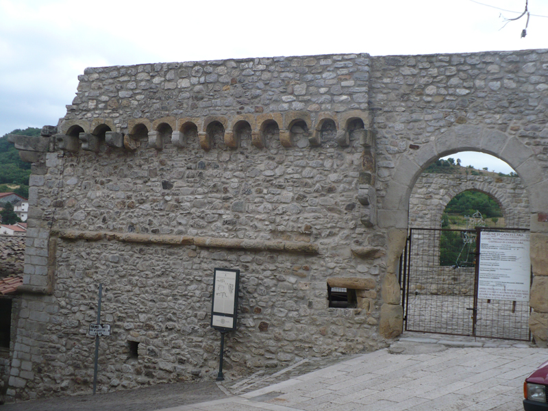 castello_cancellara_9