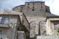 cancellara_castello10