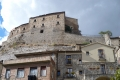 cancellara_castello11